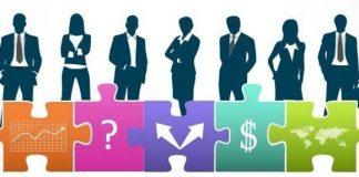 franchise pazarlama planı önerileri türkiye franchising franchise veren şirketleri firmaları