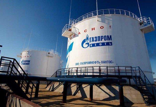 Rusya gazprom Türkiye'ye verdiği doğalgazı azaltıyor mu?