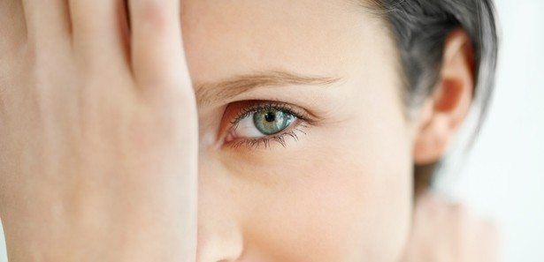 Hastaların çoğu göz tansiyonu olarak bilinen Glokom'dan ancak görme kaybı ve görme alanının daralmasından sonra haberdar oluyor.