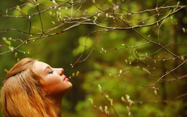 gül hastalığı nedir bahar ayları tedavi