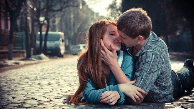 İlişkilerde 9 kusurlu hareket