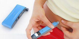 Çoğu diyabet hastası insülinin zararlı olduğunu düşündüğü için tedaviye yanaşmıyor. İnsülin tedavisiyle ilgili doğru bilinen 6 yanlış...