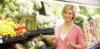 kadınlar hangi yaşlarda nasıl beslenmeli ne yemeli ne içmeli