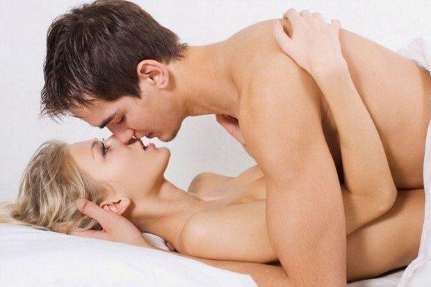 Kadınların cinsel isteksizliğini tetikleyebilecek 12 sorun