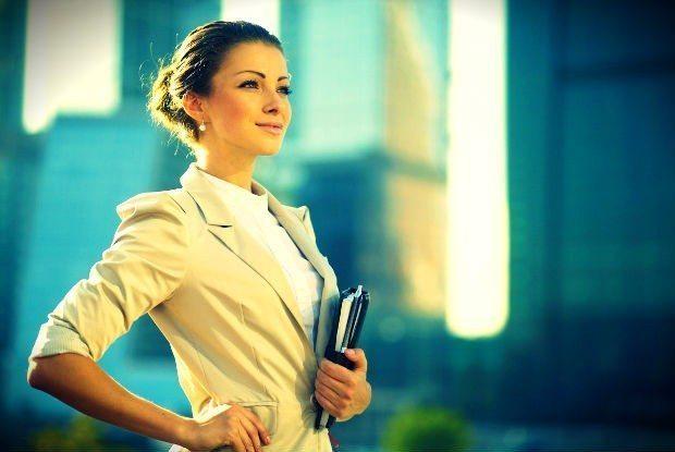 Türkiye'de kadınların iş gücüne katılımı neden düşük?