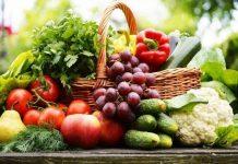 Kanser riskini azaltan doğal besinleri tüketerek bağışıklık sistemini güçlendirebilir, vücudunuzun kansere karşı direncini artırabilirsiniz.