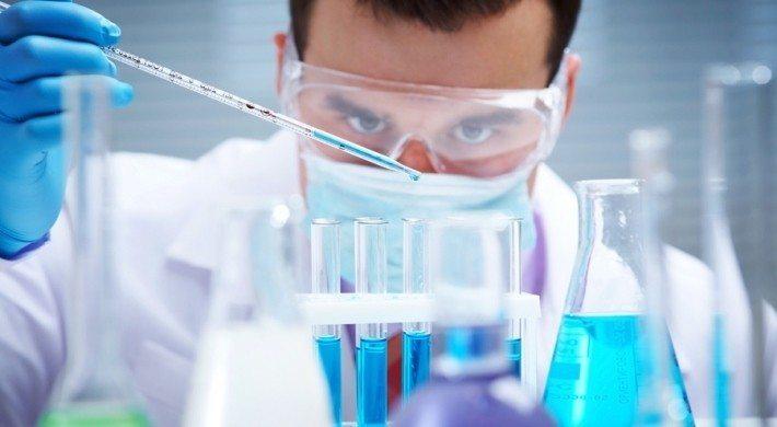 Uzmanlar kansere 10 yıl içinde çare bulunabileceğini belirtiyor. Öyle ki tedaviye yönelik çalışmalar hızlandı. Tıpta yaşanan gelişmeler...