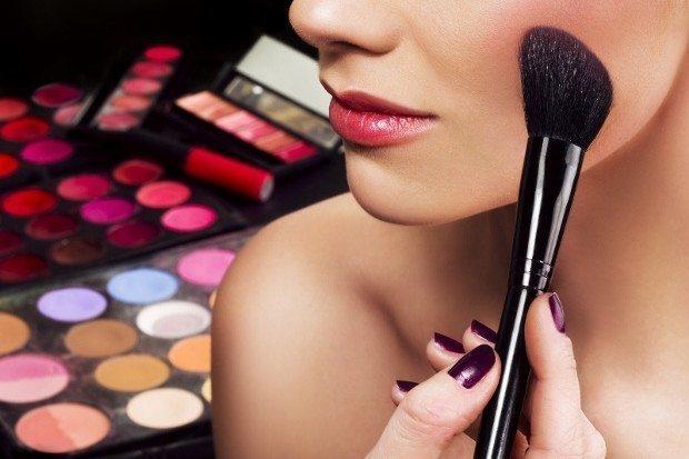 Kişiye özel kozmetik ürün nasıl oluyor?
