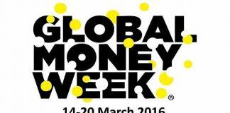 OECD'nin de destek verdiği Küresel Para Haftası'nın bu yılki teması: akıllı tasarruf. Etkinlikler 14-20 Mart tarihlerinde gerçekleşecek.