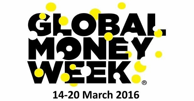 Küresel Para Haftası'nda akıllı tasarruf dikkat çekiyor