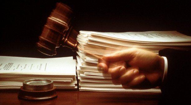 İstinaf Mahkemeleri Yargımızı nasıl etkiler?