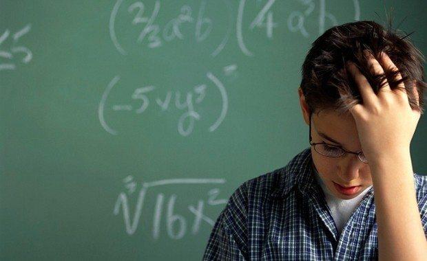 Matematik nasıl daha hızlı ve verimli bir şekilde öğrenilir? Matematik özünde zor bir ders mi yoksa biz mi zorlaştırıyoruz?