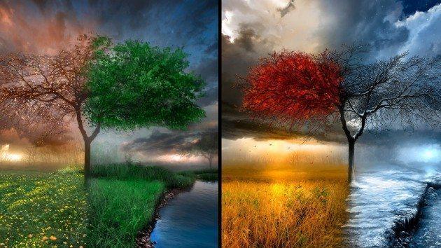 mevsim-gecislerinde-uyum-sorunu-nasil-atlatilir