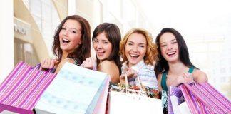 Müşteri, kullanıcısı olduğu markadan daha iyi bir ürün veya hizmet alabilmek için şu an ödediklerinden daha yüksek bir tutar ödemeye hazır.