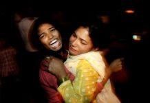 pakistan lahor pencap şokta canlı bomba intihar saldırısı