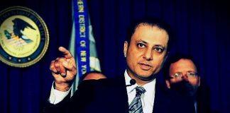 meşhur Birleşik Devletler Savcısı Preet Bharara kimdir? Bugüne kadar hangi davalarla isminden söz ettirdi?