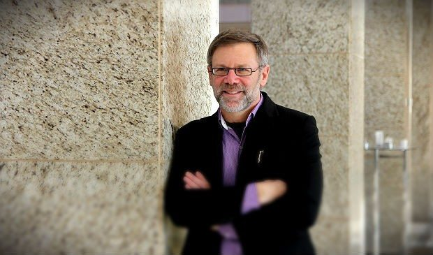 Prof. Dr. Michael Ungar: şiddet gören çocuklara mentor lazım