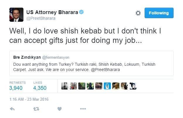 savci-bharara-twitter
