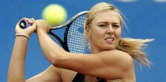 maria-sarapova-tenis-dunyasini-derinden-sarsti
