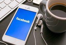 Sosyal medyada sahte hesap açmak suç sayılacak facebook google youtube instagram
