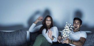 Stres ve üzüntü kilo aldırır mı? Dr. Ayça Kaya, stresten dolayı kilo almayı önlemenin püf noktalarını paylaştı.