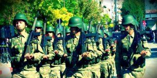 TSK'nın sözleşmeli askerlik sistemine neden talep olmadı?
