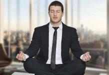 Yapılan araştırmaya göre kurumsal wellness programları, çalışan verimliliğini artırarak şirketlerin kazancını belirgin ölçüde artırıyor.