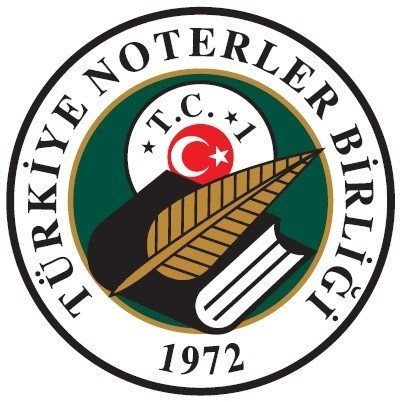 Türkiye Noterler Birliği (TNB) portalı üzerinden noter randevusu elektronik işlemler