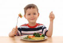 Tuz ile tanışmayan çocuklar neden daha sağlıklı?