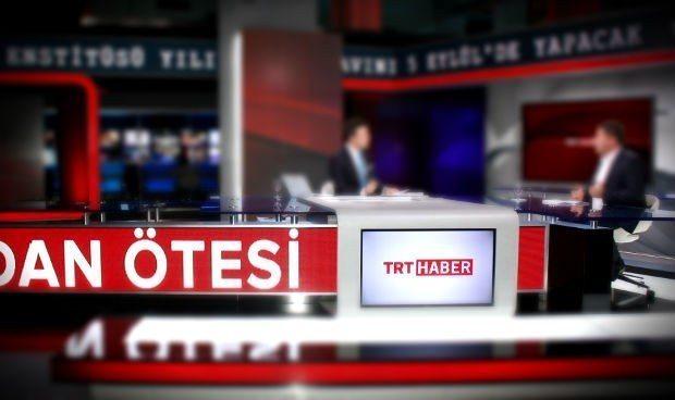 Yayın yasakları ve TRT'nin ulusal yayıncılık karnesi