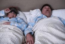 uykuya dalmak