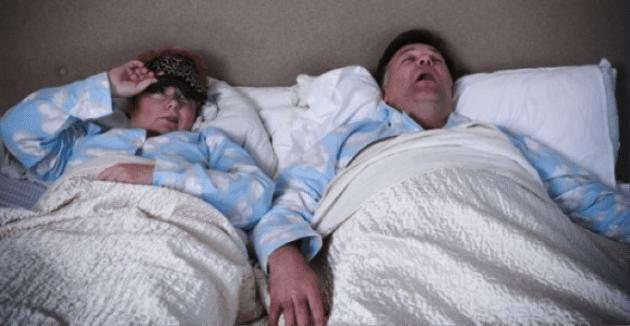 Uyku sorunu yaşayanlar bunlara dikkat! Deliksiz uykunun sırrı