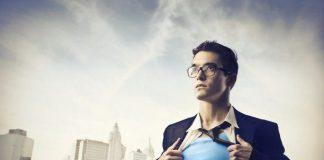 Y kuşağı çalışanlar neden ofis değişikliği istiyor?