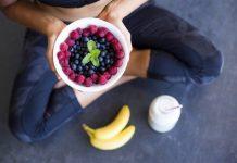 Yaşam standardınızı değiştirecek beslenme formülleri