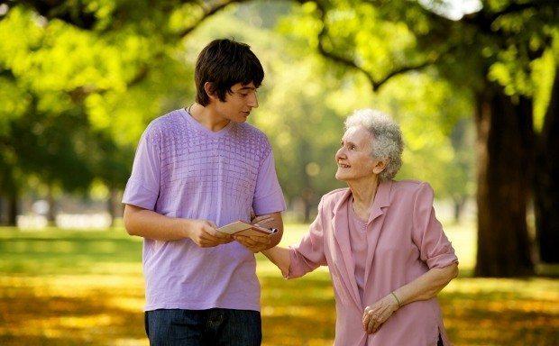 Yaşlılık psikolojisinin ilacı sosyalleşme yaşlılar haftası türkiye huzurevi