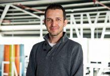 restoran kafe açmanın püf noktaları Yemeksepeti Satış Direktörü Korhan Erçin