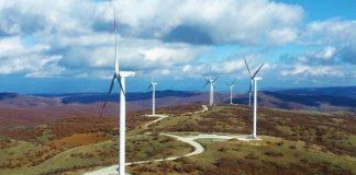 Yenilenebilir enerjide yükselen yıldız: Türkiye