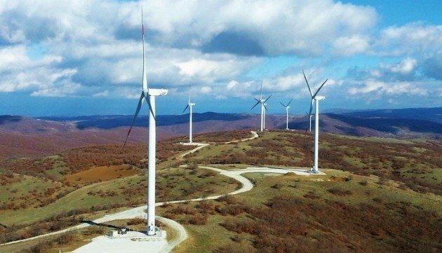 Yenilenebilir enerji sektöründe yükselen yıldız: Türkiye