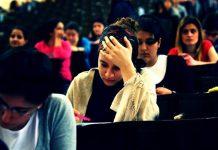 YGS 2016 sınav sorularının değerlendirmesi