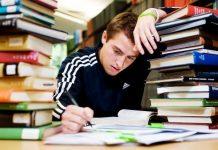 YGS sınav soruları için önemli tüyolar