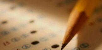 YGS Sınavı'nda dikkat edilmesi gereken 11 tavsiye