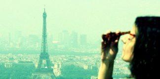 Cennetten kaçış: Yurt dışında tatil neden daha cazip?