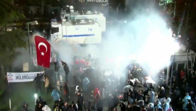 Zaman Gazetesi'ne neden kayyum atandı? Gerekçe ne? FETÖ, PKK ile iş birliği yapıyor