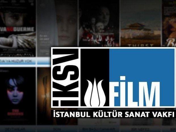 Şehre iz bırakan İstanbul Film Festivali devam ediyor