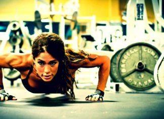 Fazla kilodan kurtulmak ve sağlıklı zayıflamak isteyenler... 3 adımda nasıl zayıflanır? Diyetisyen Merve Güler'in 3 adım formülü...