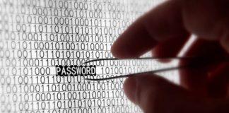 Çalınan 50 milyon vatandaşın kimlik bilgileri hangi amaçlarla kullanılabilir? Kişisel bilgiler kötü niyetli kullanılarak tehdit oluşturabilir!