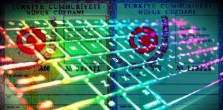 50 milyon vatandaşın kimlik bilgilerinin çalındığı doğrulandı
