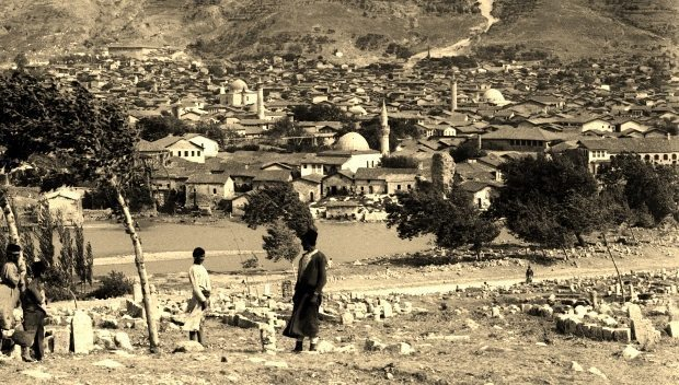 Antakya 1910 hatay tarihi fotoğraflar