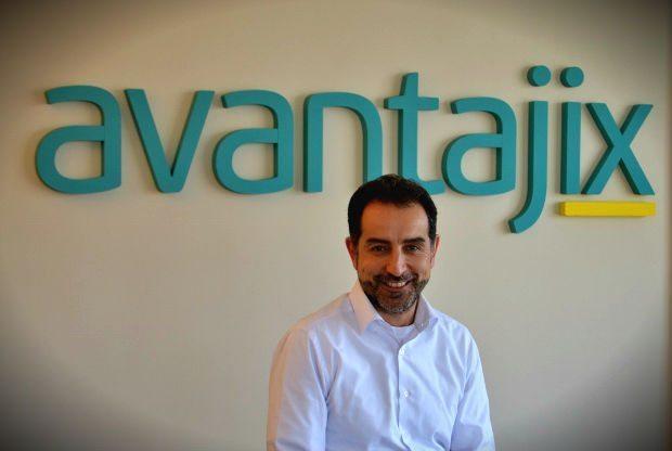 Avantajix.com'un kurucu ortağı Güçlü Kayral