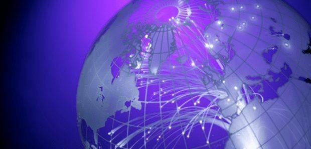 Fiber Optik Kablolarla Hızlı Veri Transferinde Yeni Bir Adım